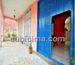 casa de 5 cuartos $98,000.00 cuc  en calle maceo  guanabacoa, guanabacoa, la habana